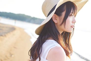 咲ぽたーじゅ* モデル